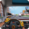Drive for Speed: Simulator 1.7