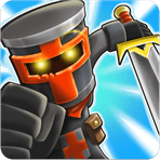 Tower Conquest 22.00.25g