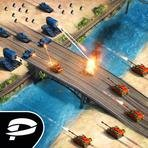 Soldiers Inc: Mobile Warfare 1.23.0