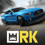 Race Kings 1.50.2772
