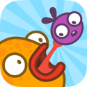 Francesco\'s Fly Frenzy 1.3