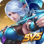 Mobile Legends: Bang bang 1.2.53.2492