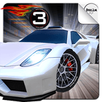 Speed Racing Ultimate 3 Free 5.4