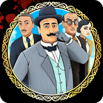 The ABC Murders 1.0