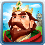 Empire: Four Kingdoms 2.2.54