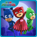 PJ Masks: Moonlight Heroes 1.0.6