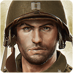 World at War: WW2 Strategy MMO 3.0.0