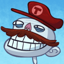 Troll Face Quest Video Games 1.3.2