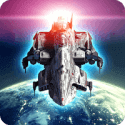 Galaxy Reavers-Space RTS 1.2.7