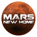 Mars: New Home VR 1.7.1