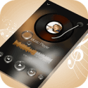Music Player lite 1.0.7