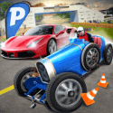 Driving Evolution 1.0.3
