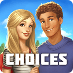 Choices: Stories You Play 2.2.1
