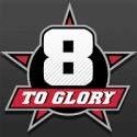 8 to Glory - Bull Riding 1.63