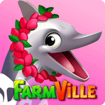 FarmVille: Tropic Escape 1.23.1162
