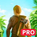 Survival Island Online PRO MMO 0.9.31