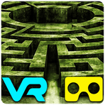 The Maze Adventure VR 2.2