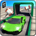 Extreme Car Stunts 3D (мод) 2.2