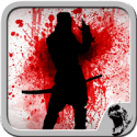 Dead Ninja Mortal Shadow 1.1.31