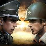 World Warfare 1.0.54