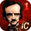 Poe Collection Vol.1 4.1