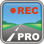 DailyRoads Voyager Pro 5.0.1