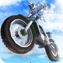 АЕН Hill Climb Race Bike 2017 1.3
