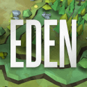 Eden The Game 1.4.2