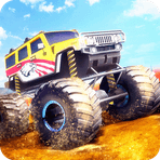 AEN Monster Truck Arena 2017 1.4