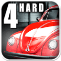 Car Driver 4 (Hard Parking) (мод) 1.0