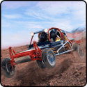 Off-Road Buggy Rally Racing (мод) 1.0.1