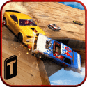 Whirlpool Car Derby 3D (мод) 1.6