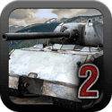 Tanks: Hard Armor 2 1.0