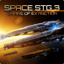 Space STG 3 2.0.1
