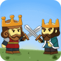 Castle fight 1.0.1