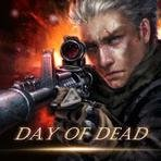 Day of Dead 1.4.002