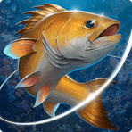 Fishing Hook 1.6.9