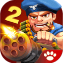 Little Commander 2 Global War 1.1.5