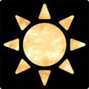 Runner God of Sun 1.0.2