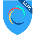 Free VPN –Hotspot Shield Basic 5.9.1