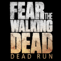 Fear the Walking Dead:Dead Run (мод) 1.3.21