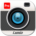 Lumio Cam - The Real Camera 2.2.3