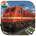 Indian Train Simulator 2.1.3