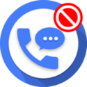 Call Blocker, SMS блокатор 1.9.2754.09