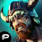 Vikings: War of Clans 3.1.0.754