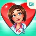 Heart\'s Medicine Time to Heal 22.0