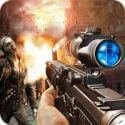 Zombie Overkill 3D 1.0.4
