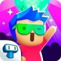 Epic Party Clicker - The Game 1.1