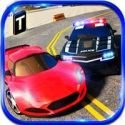 Police Chase Adventure sim 3D 1.3