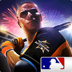 MLB.com Home Run Derby 15 5.1.7